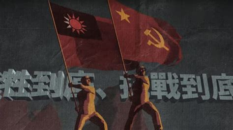 Waking The Tiger govern a vulnerable china in hearts of iron iv s