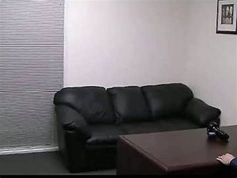backstage casting couch com casting couch images usseek com