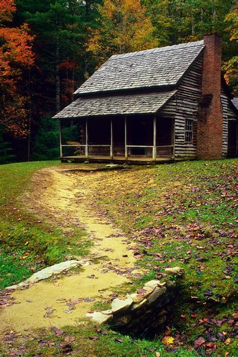 Cottages In Smoky Mountains by 25 Best Ideas About Cabins On Cabins And