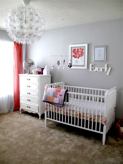 Nursery Light Fixture Gallery Roundup With Light Nursery Ceiling Light Fixtures