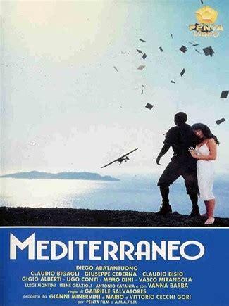 film oscar mediterraneo grecia le isole del cinema