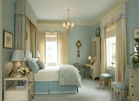 cozy bathroom with ceiling light 3d model cgstudio romantisches schlafzimmer design 56 bilder archzine net
