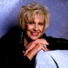 name of male country singer who died april 2016 tammy wynette virginia wynette pugh known
