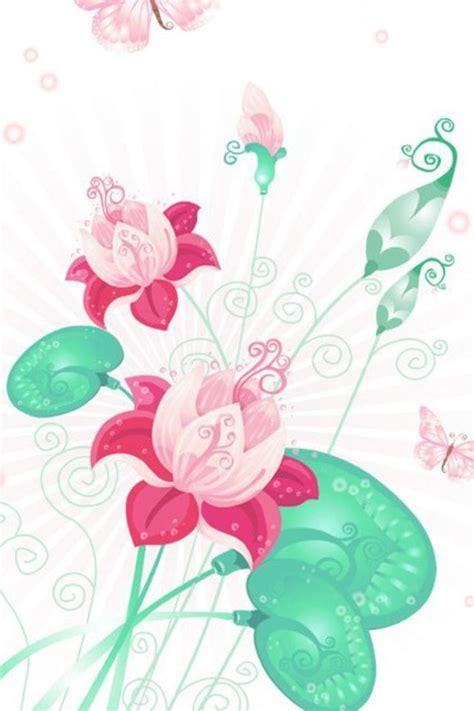 wallpaper flower iphone 4 beautiful flowers iphone 4 wallpapers free 640x960 hd