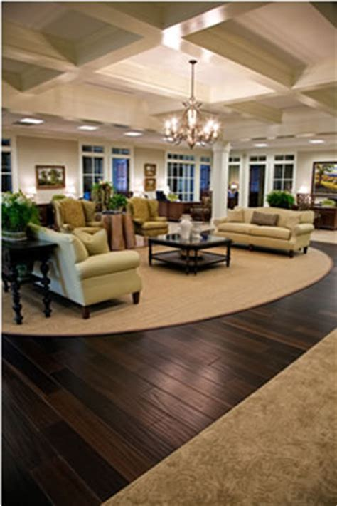 Commercial Flooring Atlanta by The Commercial Process