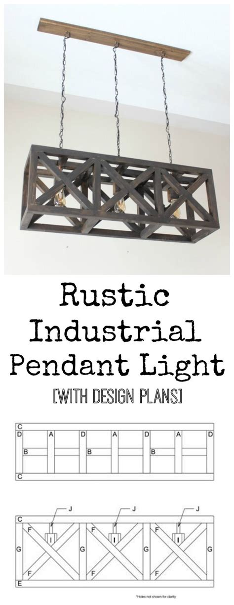 diy kitchen light fixtures 1000 ideas about rustic light fixtures on