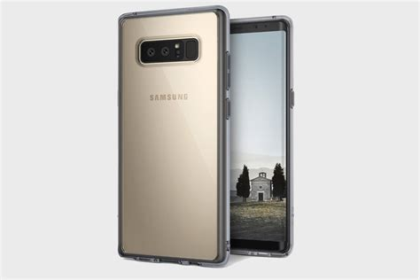 Merk Hp Samsung Layar 5 Inci samsung galaxy note 8 dengan layar 6 3 inci dan aman dari