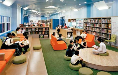 google design library 1000 images about library s media centers on pinterest