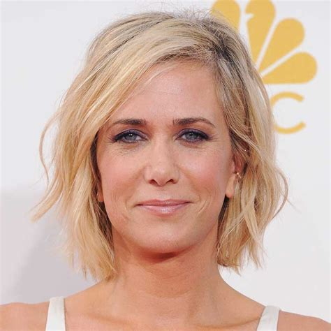 short hairstyles for thin hair uk short hairstyles for fine or thin hair good housekeeping