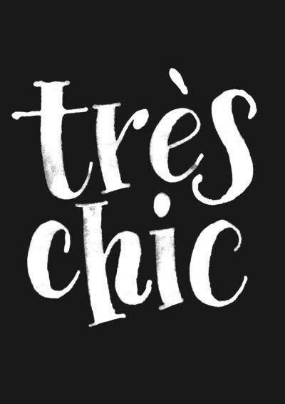tr 232 s chic quotes sayings pinterest