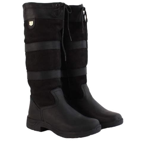 non slip boots for dublin river boots non slip fully waterproof