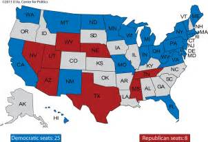 us map of republican and democratic states 2016 aftermath 2016 president donald or president