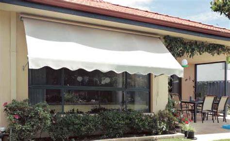 Sunteca Awnings by Outdoor Blinds And Awnings 171 Sunteca
