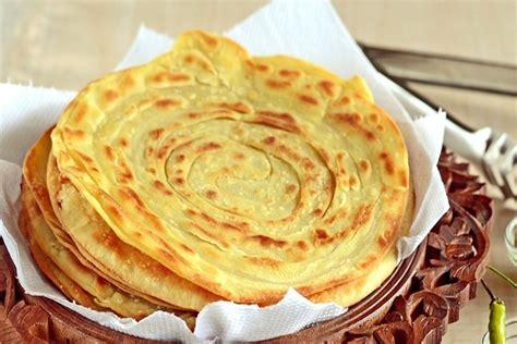 cara membuat martabak arab inilah resep dan cara membuat roti cane arab mudah toko