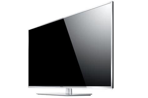 best tvs to buy best tvs to buy now askmen