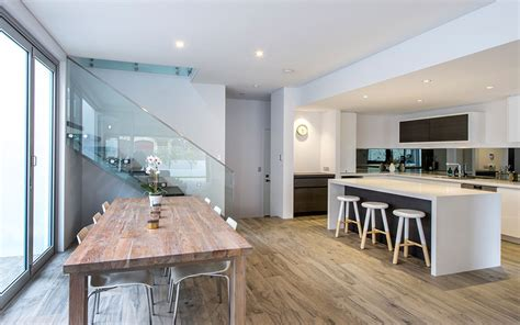 Perth Interior Decorators by Apartment Arquitecture Coffee Tables Colorful Of Family
