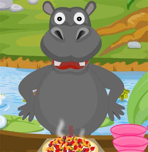 juego para cocinar pizza de frutas juegos juego para cocinar pizza de frutas juegos