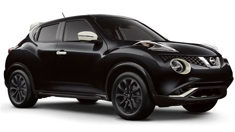 nissian juke 2017 nissan juke features nissan usa