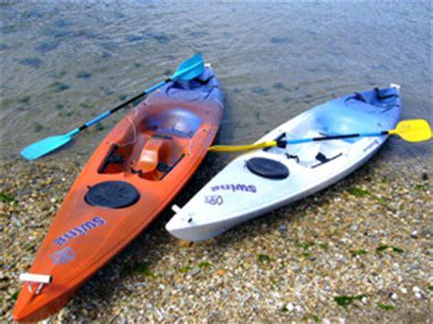 perception swing kayak anakiwa lodge facilities