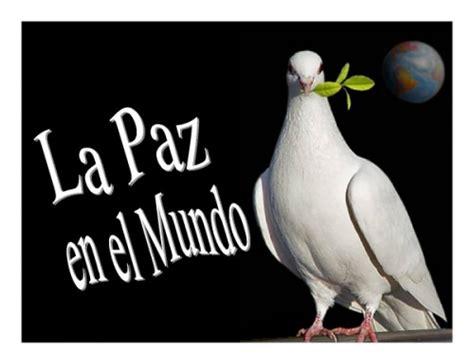 imagenes surrealistas de la paz la paz en el mundo educaci 243 n global para una nueva humanidad