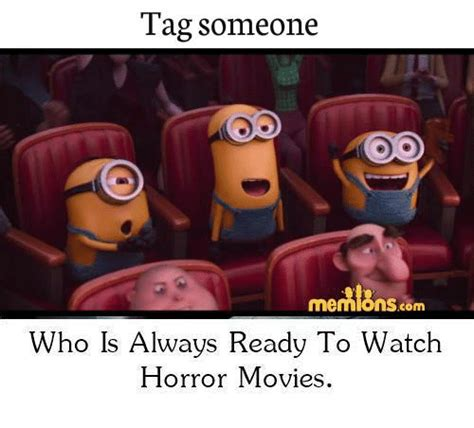 Who Is This Meme - tag someone mentions com who is always ready to watch
