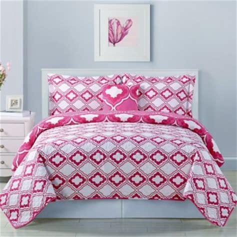 Quilts Xl by Buy Xl Quilts From Bed Bath Beyond