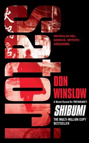 libro california fire and life ebook california fire and life di don winslow