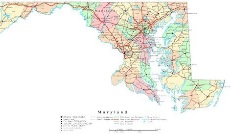 maryland map elevation maryland map elevation 28 images map of elevation on u