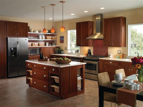 armstrong kitchen cabinets kitchen with armstrong kitchen