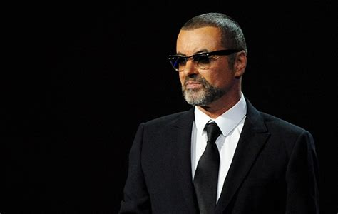 george michael r i p george michael for me and a generation he was