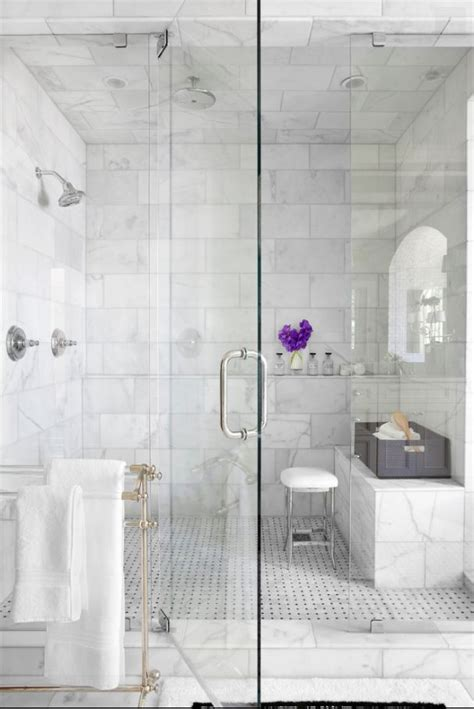 marble tile bathroom ideas bathroom tile bathroom designs westside tile and