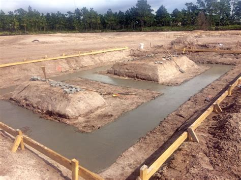 Concrete Paving Companies Concrete Contractors Cocoa Florida Brevard Concrete