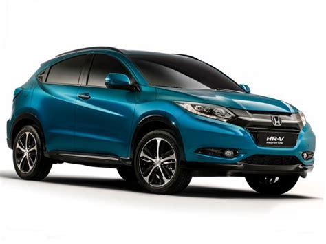 New Honda Hr V 2015 honda hr v 2015 reviews honda hr v 2015 car reviews