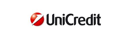 uni credit unicredit bank