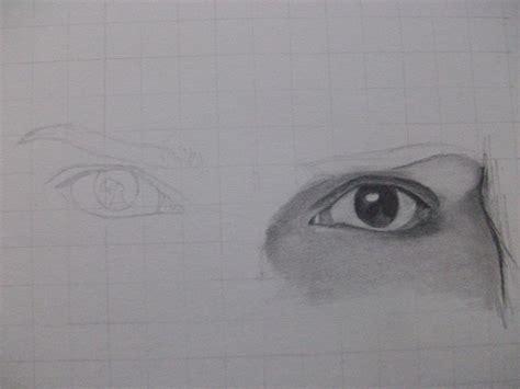 dibujo realista paso a paso arte taringa dibujo realista paso a paso arte taringa