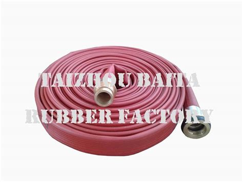 Hose Cl Klem Selang 3 Made In Taiwan china type 3 duraline hose china rubber covered hose type 3