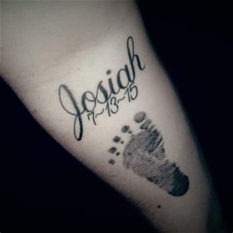 tattoo shops near me san jose ca cali stylz tattoos 60 photos 35 reviews tattoo 420