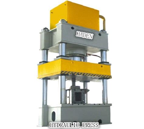 Mesin Las Pipa Hdpe Discount 35 jual mesin press hydrolik harga murah kota tangerang oleh
