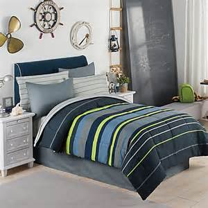 matthew comforter set bed bath beyond