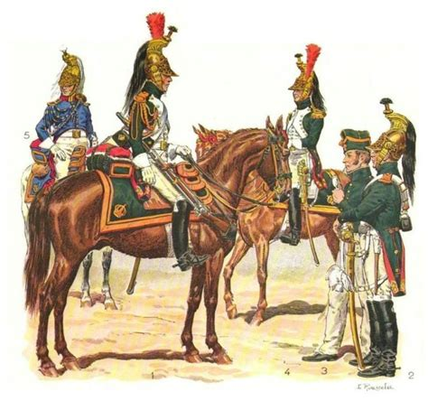 armchair general forum 77 best images about napoleon s empress dragoons on