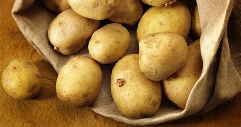 culturismo alimentazione la patata nella alimentazione di chi va in palestra