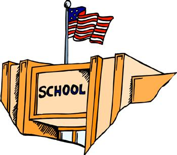 S Drawing Middle School by Middle School Clip Clipart Best