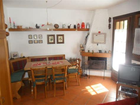 appartamenti affitto macugnaga appartamento in vendita a macugnaga vb zona pecetto