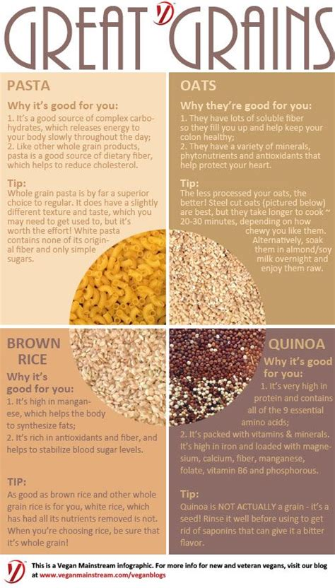 whole grain quinoa benefits 25 best ideas about quinoa health benefits on