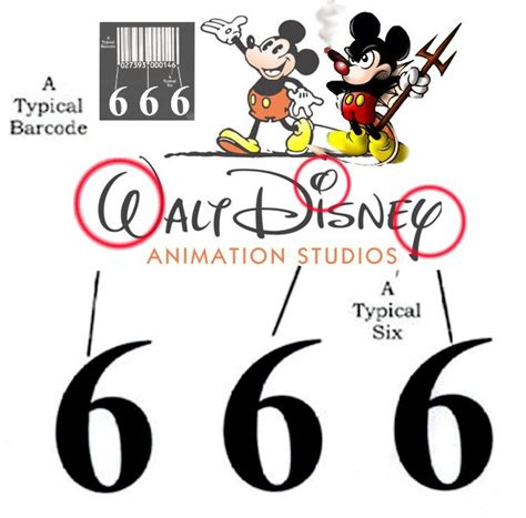 disney logo meaning 14 best images about logo 666 on resort logo logos and satan