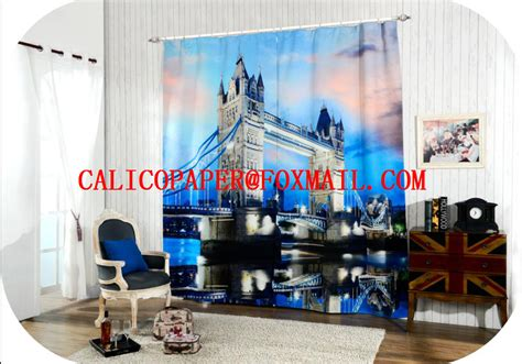 fabric and curtain supplies curtain fabric suppliers london curtain menzilperde net