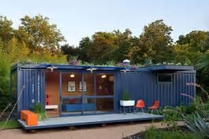 prefab container homes modular shipping container homes container house design