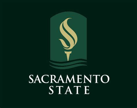 Mba Requirements Sac State sacramento state study california