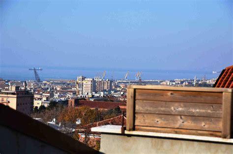 appartamenti vendita trieste appartamento attico in vendita trieste andrea oliva