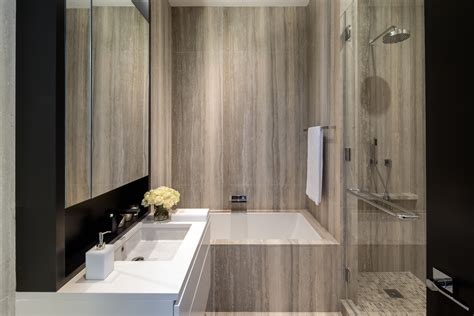 bathroom fixtures nyc bathroom fixtures nyc bathroom fixtures nyc 2017 this
